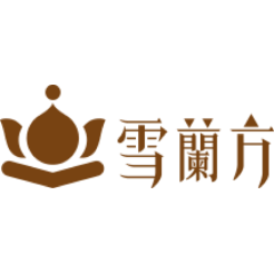 雪兰方,logo